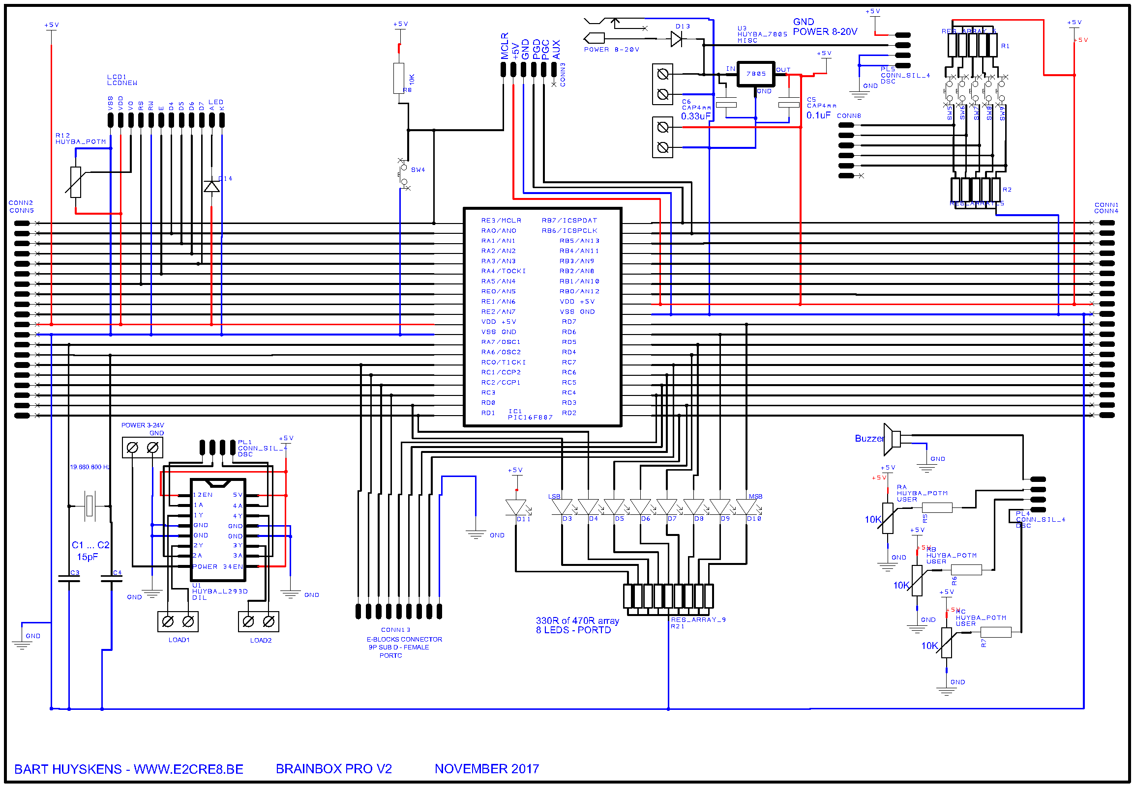 brainbox_pro_v2-schematic