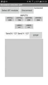 screenshot_20180108-095958