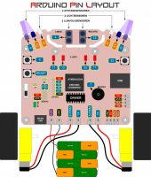 BBR Arduino pin layout 875x1024 1