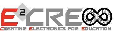 E2CREATE logo 1