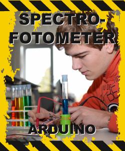 stemzoneknopspectrofoto 1