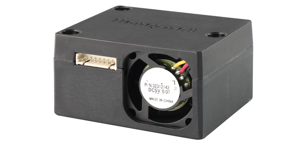 Honeywell Series Particle Sensor