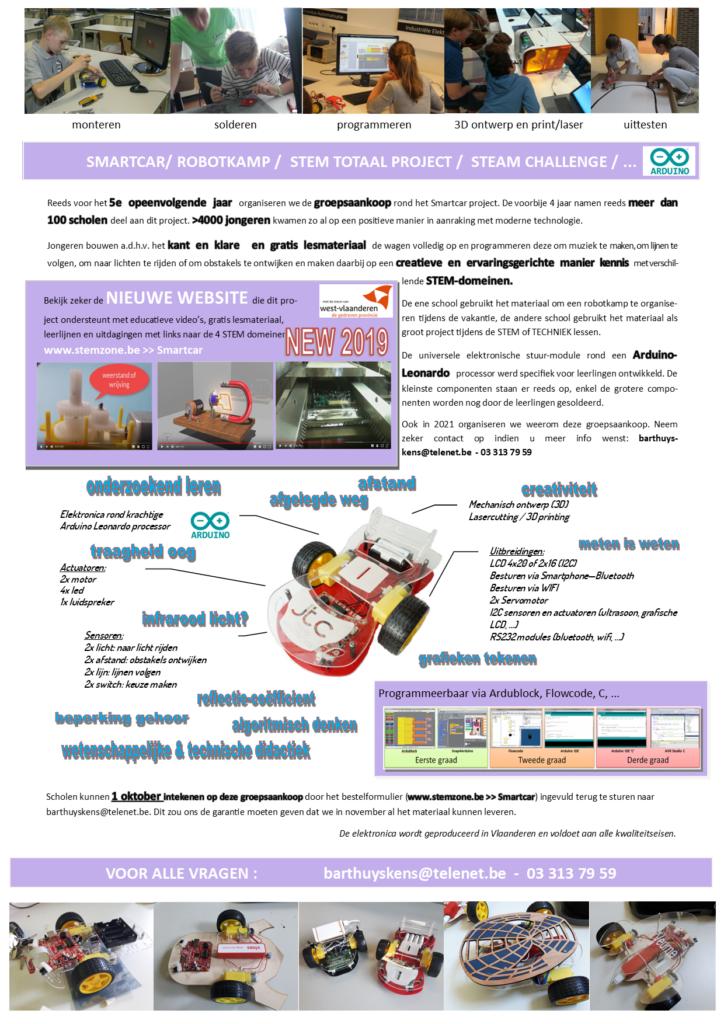 Click om de Algemene uitleg te dowloaden (pdf)